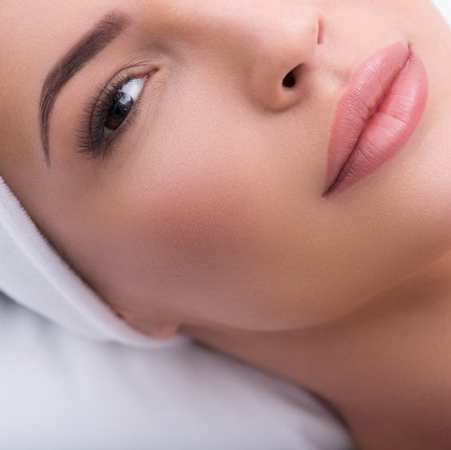 Hair Removal in Waterford, MI