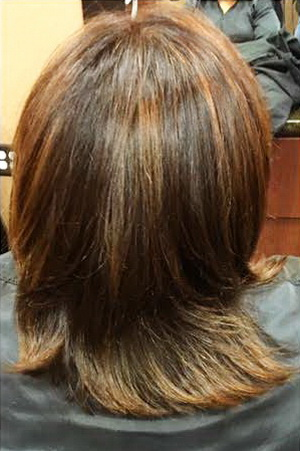 Hair Treatments in Waterford, MI