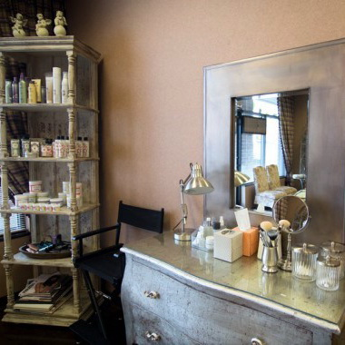 Hair & Beauty Services in Waterford, MI